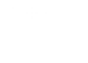 evindez you - cycling - wine